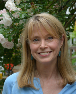 Susan Eaddy