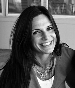 Vanessa Roeder