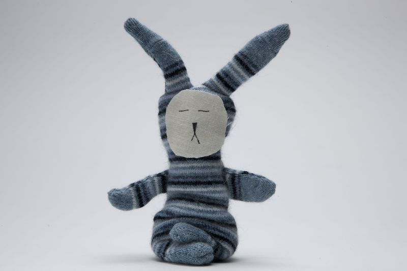 Ready Rabbit gets Zen.