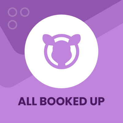 All Booked Up Avatar